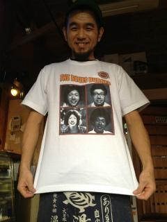 15エスケールシャツ.jpg