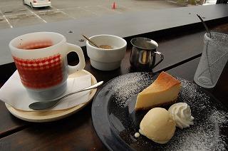 5エスケールコーヒー&ケーキ.jpg