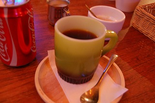 6エスケールコーヒー.jpg