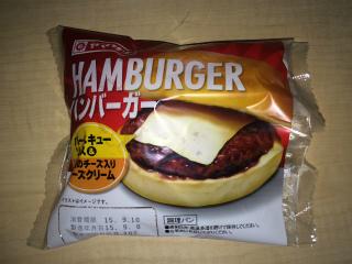 ヤマザキパン.jpg