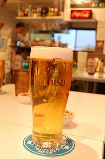 10sbdビール.jpg