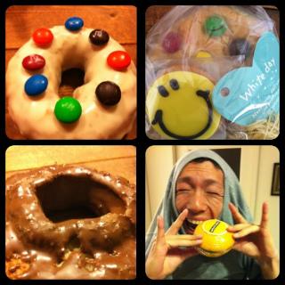 12エスケールクッキー2.jpg