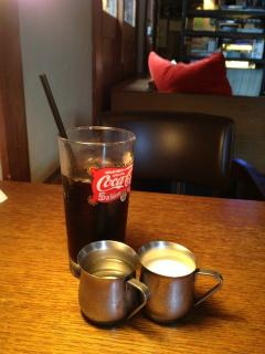 23エスケールアイスコーヒー.jpg