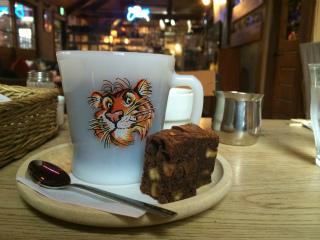 25エスケールコーヒー.jpg