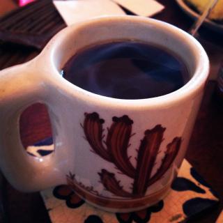 2エルドミンゴコーヒー.jpg
