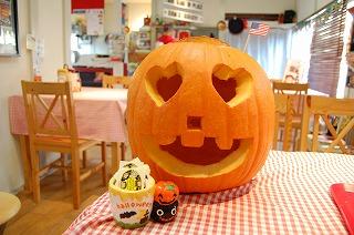 3シンズかぼちゃ.jpg