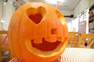 3シンズかぼちゃ2.jpg