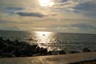 沖縄北谷の海.jpg