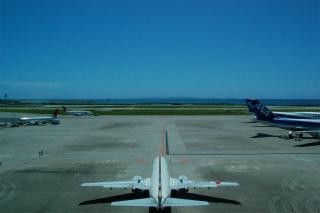 沖縄那覇空港3.jpg