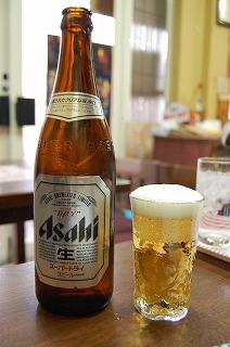 牛まるビール.jpg