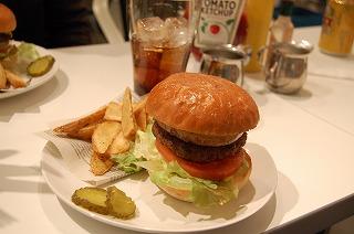 7sbdハンバーガー2.jpg