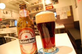 7sbdビール.jpg