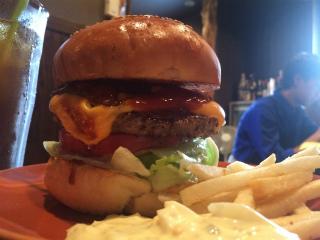 burgercrazy2.jpg